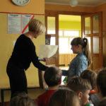 Konkurs Wielkanocna kartka i stroik
